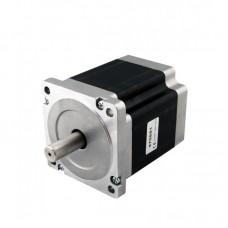 2-х фазный шаговый мотор | ISEL MS 600 HT-2