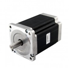 2-х фазный шаговый мотор | ISEL  MS 900 HT-2