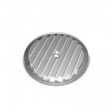 PT 25 | Установочная станочная плита профиль T-паз