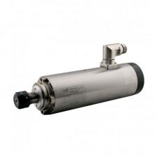 Шпиндель с ручной заменой инструмента HFS 800 / HFS 2200