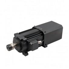 Шпиндель с автоматической заменой инструмента iSA 3600