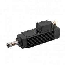 ISEL iSA 750 | Шпиндель-мотор с ручной заменой инструмента