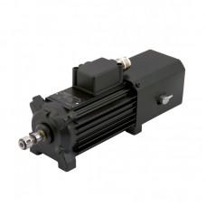 ISEL iSA 900    Шпиндель-мотор с автоматической заменой инструмента