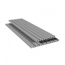 ISEL PT 50 | Установочная станочная плита профиль T-паз