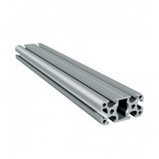 ISEL PU 50 | Универсальный станочный алюминиевый профиль