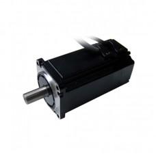 Шаговый мотор EC 60 (бесщеточный)